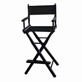 Tremendous Rent A Tall Directors Chair In Brooklyn Kitsplit Ncnpc Chair Design For Home Ncnpcorg