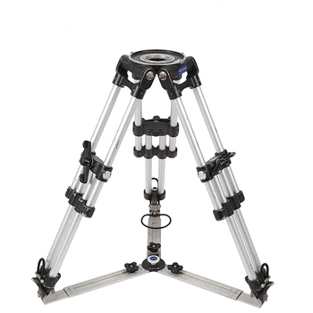 Rent Ronford-Baker Mitchell Base | Baby Tripod w/Spreaders