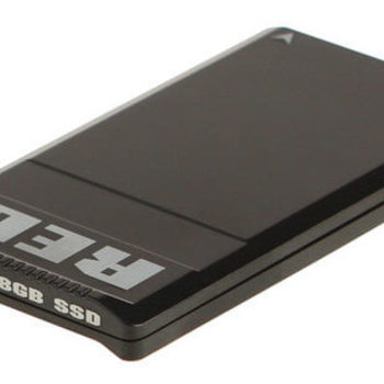 Rent Red Mag 128GB 1.8SSD