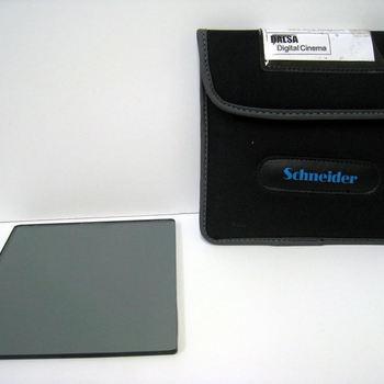 Rent Schneider Assortment of 5x5 Filters