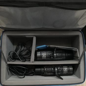 Rent 4x Godox SL-200W kit (Aputure Killers!)