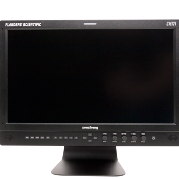 Rent Flanders Scientific HD monitor