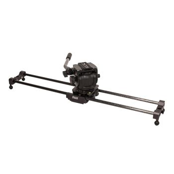 Rent Cinevate 32��� V3 Camera Slider