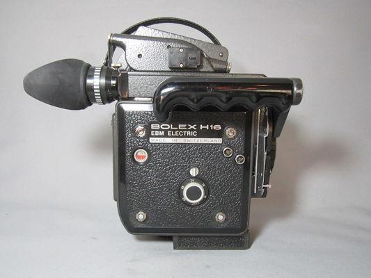 S l1600 2