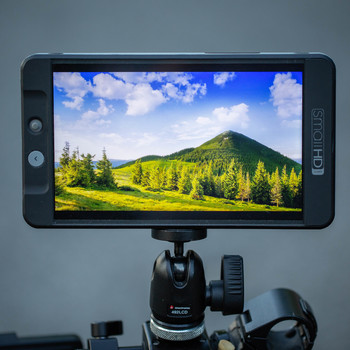 Rent Small HD 702 Bright Monitor