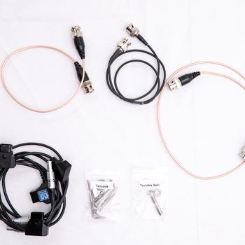 Rent Teradek Bolt Pro 600 2:1 Kit