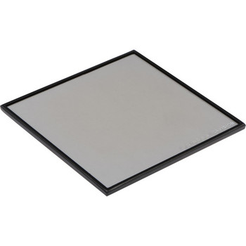 """Rent Cavision 4 x 4"""" Glass ND 0.3 Filter (1-Stop)"""