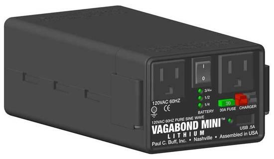 Vagabond mini lithium 1000x