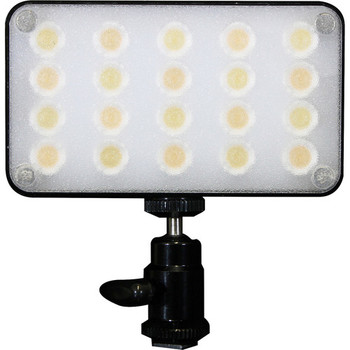 Rent Core SWX TorchLED Bolt 250W On-Camera Light