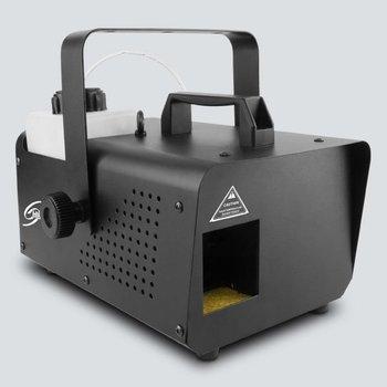Rent Chauvet DJ Hurricane 1D Haze Machine