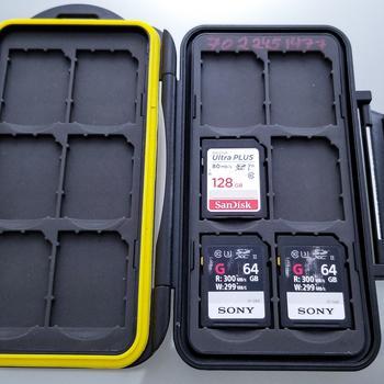 Rent Sony A7RIII Kit + Canon 16-35 II 2.8 & 70-200 II 2.8