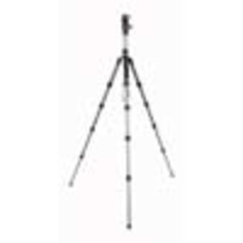 Rent XC522 TRIPOD WITH HEAD - BLUE
