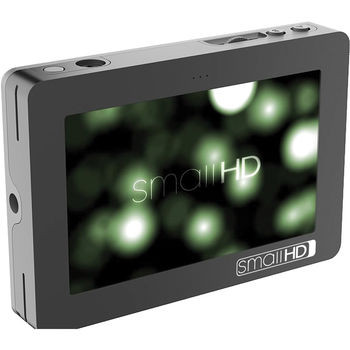 Rent Small HD DP4 Monitor