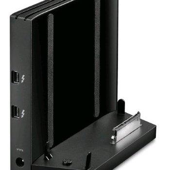 Rent Seagate Goflex Thunderbolt Desk Adapter