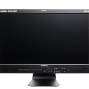 "Rent Flanders Scientific AM-210 21"" Broadcast Monitor"