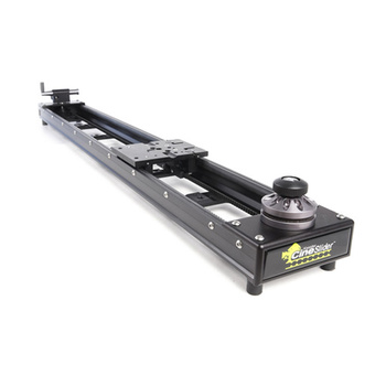 Rent Kessler 5' CineSlider w/ head (2nd shooter motor listed separately)