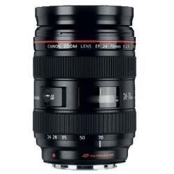 Canon24 70i