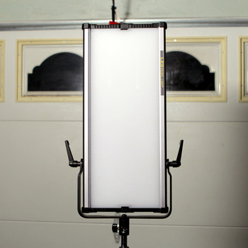Rent CAME-TV 1092D Slim Daylight LED Panel