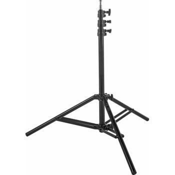 Rent ARRI AS-1 Lightweight Light Stand (8.3')