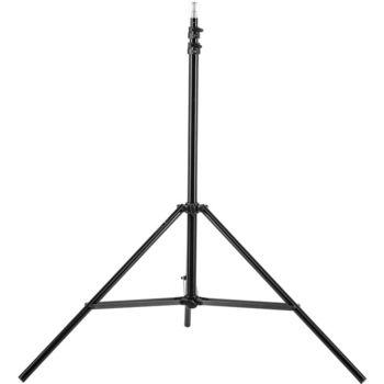 Rent ARRI AS-2 Lightweight Light Stand (8.5')