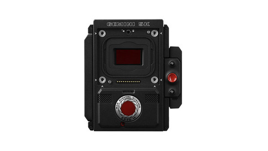 Red epic w gemini camera front v1.medium