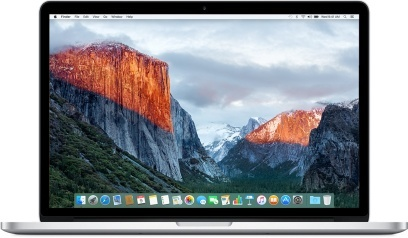 Macbook pro 15 config hero 201505