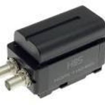 Rent Black Magic HDMI to SDI or SDI to HDMI converters