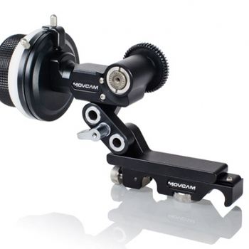 Rent Movcam MF-1 Mini Follow Focus
