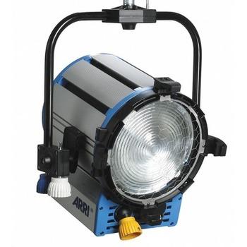 Rent ARRI 5000W / 5K Fresnel