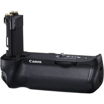Rent Canon | Battery Grip | BG-E20 | 5D MK IV
