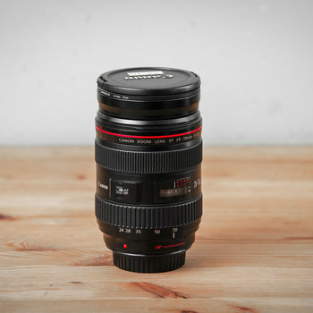 Rent Canon EF 24-70mm f/2.8L USM zoom Lens