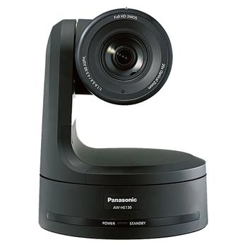 Rent AW-HE130K PTZ Camera w. AW-RP120 Controller Kit