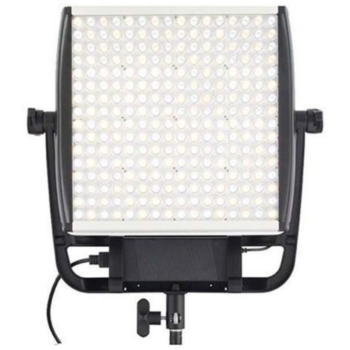 Rent Litepanel 1x1 Astra 4x Daylight - Kit