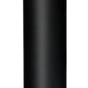 Rent Audix SCX1-HC