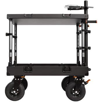 Rent ***SUPER DEAL***Inovativ Scout 42 Camera Cart