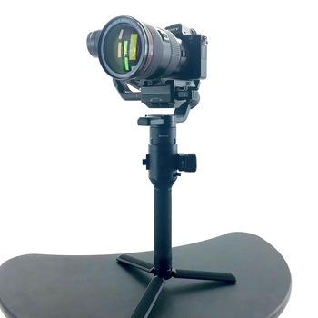 Rent Ronin S / Sony a7s ii / Canon EF 24-70mm f/2.8L II USM Premium Bundle