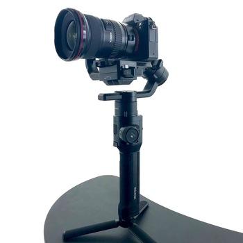 Rent Ronin S / Sony a7s ii / Canon EF 16-35mm f/2.8L II USM Premium Bundle