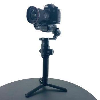 Rent Ronin S / Canon 5D Mark iii / Canon EF 16-35mm f/2.8L II Premium Bundle