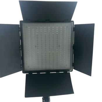 Rent  (Set of 3) S-600DN Dimmable 600 Continuous LED