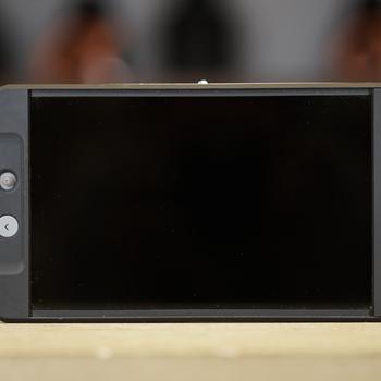 "Rent SmallHD 702 Bright 7"" Full HD On-Camera Monitor"