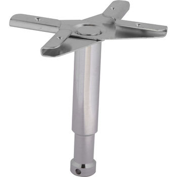 Rent Avenger C1000 Drop-Ceiling Scissor Clamp