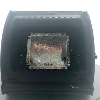 Rent Altman Lighting Focusing Cyc Light