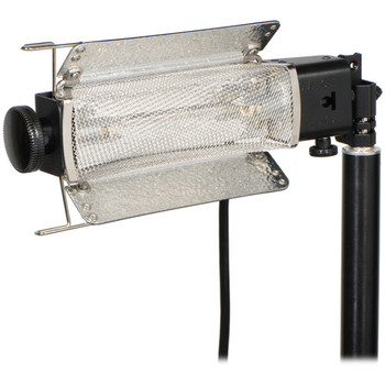 Rent Lowel Tota Light