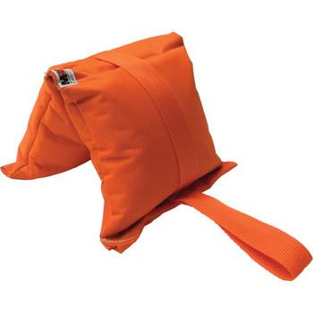 Rent  Two Matthews sandbags - 15lbs - Conveniently Located in Midtown Manhattan (Hells Kitchen)
