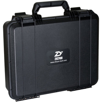 Rent Brand New Zhiyun Crane V2 3Axis Gimbal