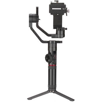 Rent Zhiyun-Tech Zhiyun Crane 2