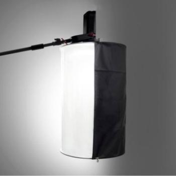 Rent Aputure Light Storm LS C120t tungsten LED Light SPACE LIGHT w batteries