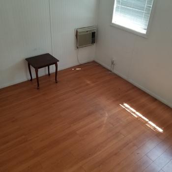 Rent Intimate Studio Space