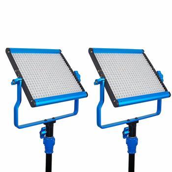 Rent Dracast S-Series 500 LED Panels