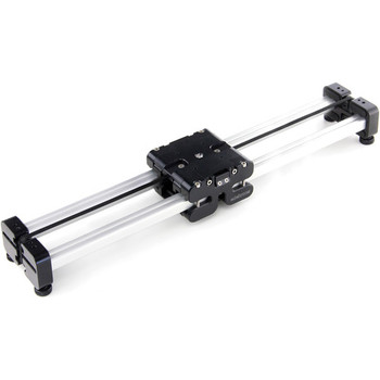 "Rent Edelkrone SliderPLUS Large (21.1"")"